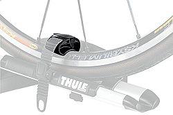 Adaptér pre ochranu ráfikov kolies Thule 9772