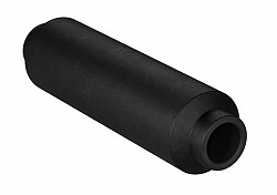 Adaptér Thule 561-2 pre 15mm osu pre Thule OutRide 561