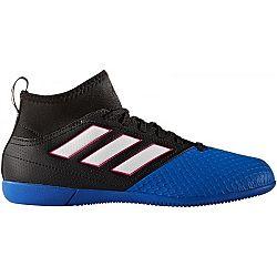 adidas ACE 17.3 IN J - Detská halová obuv