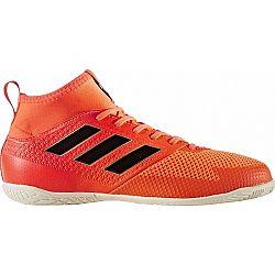 adidas ACE TANGO 17.3 IN J - Juniorská halová obuv