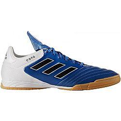 adidas COPA 17.3 IN - Pánska halová obuv
