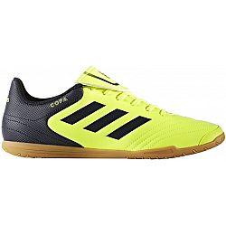 adidas COPA 17.4 IN - Pánska halová obuv