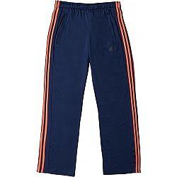 adidas ESS 3S TPANT - Pánske športové nohavice