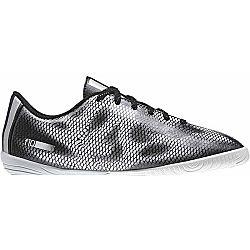 adidas F10 IN J - Detská halová obuv