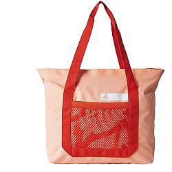 adidas GOOD TOTE GR1 - Dámska taška