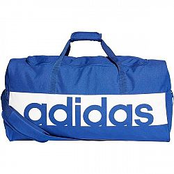 adidas LIN PER TB L - Športová taška