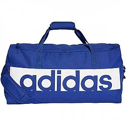 adidas LIN PER TB M - Športová taška