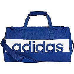 adidas LINEAR PERFORMANCE TEAM S - Športová taška