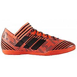 adidas NEMEZIZ TANGO 17.3 IN - Pánska halová obuv