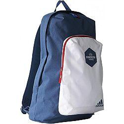 adidas OE BP - Športový batoh