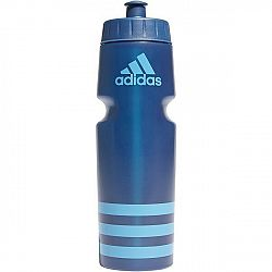adidas PERFORMACE  BOTTLE - Fľaša