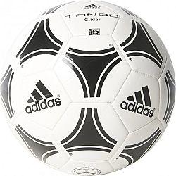 adidas TANGO GLIDER - Futbalová lopta
