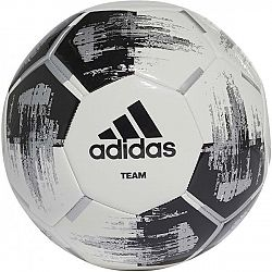 adidas TEAM GLIDER - Futbalová lopta