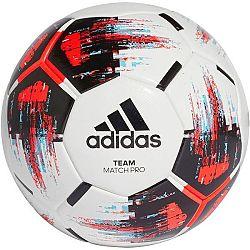 adidas TEAM MATCH BALL - Futbalová lopta