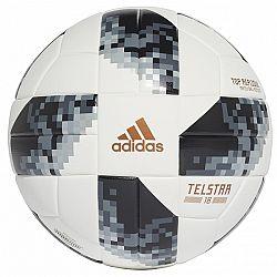 adidas WORLD CUP TOP GLIDER REPLICA - Futbalová lopta