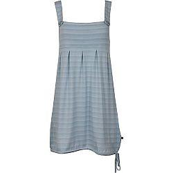 ALPINE PRO FUA - Dámske šaty