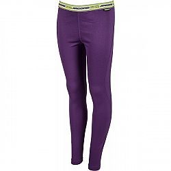 Arcore ALEXA - Dámske funkčné nohavice
