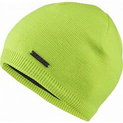 Arcore BART - Pletená čiapka