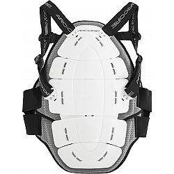Arcore GABLE JR - Chránič chrbtice