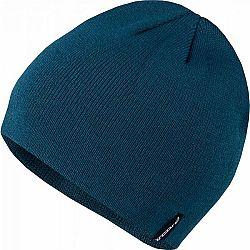 Arcore NASH - Pletená čiapka