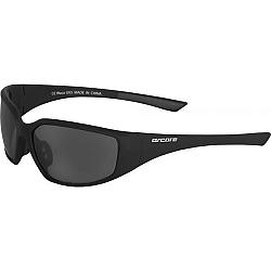 Arcore WACO - Slnečné okuliare