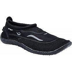 Aress BORNEO - Pánska obuv do vody