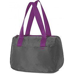 Aress DAISY - Dámska taška