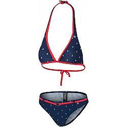 Aress NANY - Dámske dvojdielne plavky