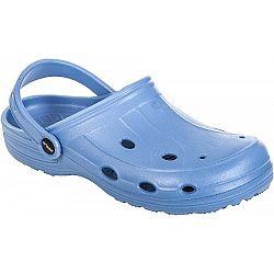 Aress ZOON - Unisexové sandále