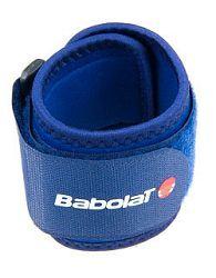 Bandáž Babolat Tennis Elbow Support X1 - podpora pre lakeť
