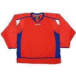 Bauer DRES 6003 17H SR - Hokejový dres