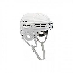 Bauer IMS 5.0 - Hokejová prilba