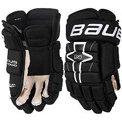 Bauer NEXUS N7000 SR - Hokejové rukavice