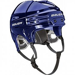 Bauer RE-AKT 75 - Hokejová prilba
