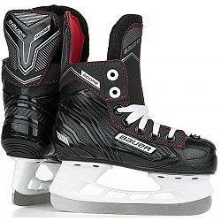 Bauer SUPREME SCORE SKATE YTH - Juniorské hokejové korčule
