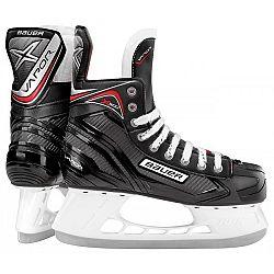 Bauer VAPOR X300 JR - Juniorské hokejové korčule