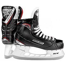 Bauer VAPOR X400 JR - Juniorské hokejové korčule