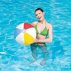 Bestway BEACH BALL 31022B - Nafukovacia lopta