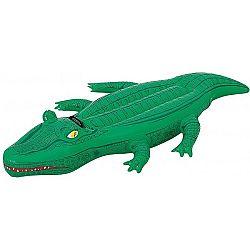 Bestway CROCODILE RIDER - Nafukovací krokodíl