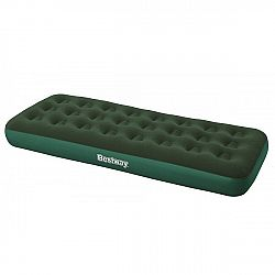 Bestway FLOCKET AIR BED GN - Nafukovací matrac