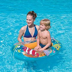 Bestway SEA SET CHILDREN RAFT - Čln