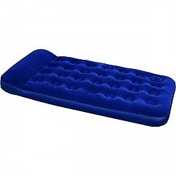 Bestway VENTURE AIR - Nafukovací matrac
