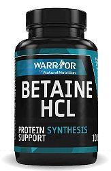 Betaín HCL 100 tab