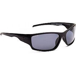 Bliz 51915-10 - Slnečné okuliare