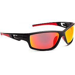 Bliz POLAR MATT BLACK - Slnečné okuliare