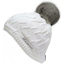 Blizzard RABBIT - Zimná čiapka