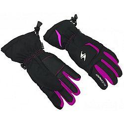 Blizzard RIDER JUNIOR - Detské rukavice