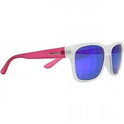 Blizzard Rubber trans - Slnečné okuliare