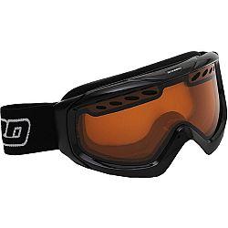 Blizzard SKI GOGGLES 906 DAV - Lyžiarske okuliare