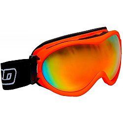 Blizzard SKI GOGGLES 919 MDAVZS - Lyžiarske okuliare
